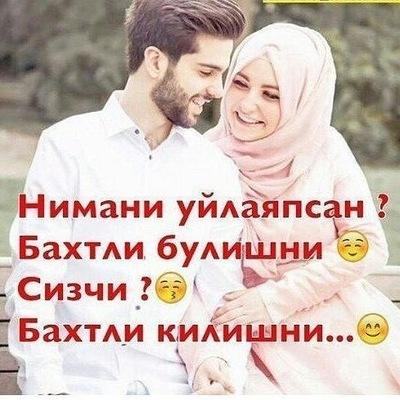 Ahmadjonov Rahimjon