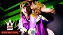 RiFF RAFF - ARROGANT AMERiCAN FREESTYLE ft. Dirt Nasty Andy Milonakis (Official Video)