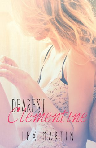 Dearest Clementine (Dearest #1)