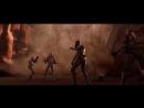 Войны клонов 2 сезон 5 серия часть 4