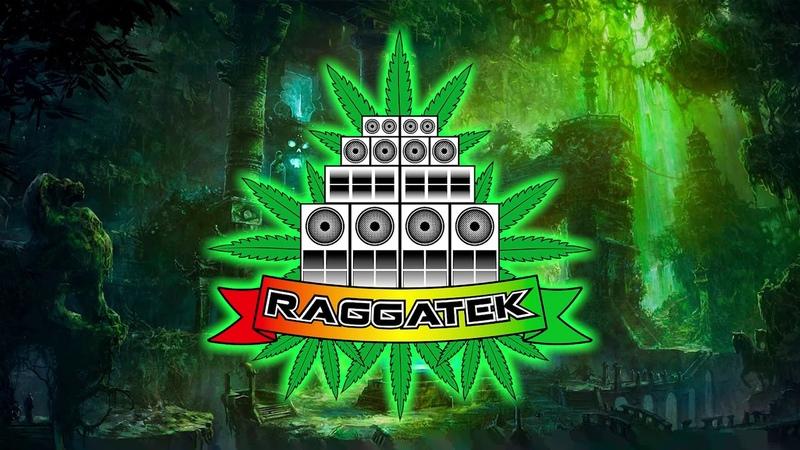 Vandal - Raggatek Mix 2019