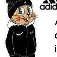 АльошаБіднюк