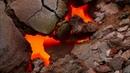 Происхождение угля. Таймыр. Статья от Пули Снегопада.
