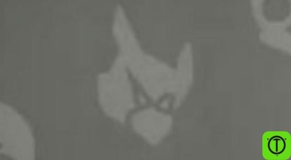 #BS@supercell_studio Возможно, в следующем обновлении будет ремодель Ворона.
