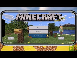 Can you get Minecraft pocket edition for FREE ? (Testing out) Does it really WORK?