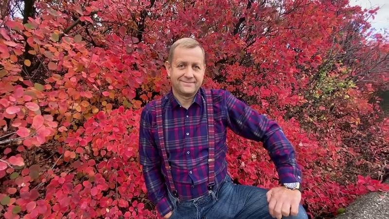 Олег Зубков Почему я построил парк львов Тайган именно в Белогорске