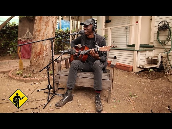 Walking Blues Robert Johnson feat. Keb Mo Playing For Change Song Around The World