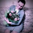 Фотоальбом Юлечки Семёновой