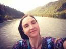 Фотоальбом Елены Безбородовой