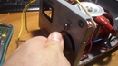 Точечная сварка для литиевых батарей