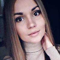 Darya Melikova