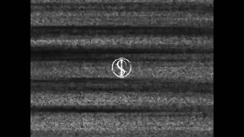 Ramilapos_Sijaj_(Metal_cover_By_IOSTRA)_0_(_1080_X_1440_)-spaces.mp4