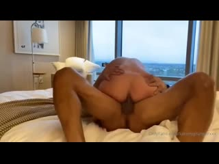 Kimmy Granger [OnlyFans] [ порно porno sex секс anal анал porn минет hd] Сочная мамочка порно секс анал минет член сперма хуй