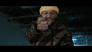 """Montana Of 300 ft. Talley Of 300 -""""FENDI"""" (Official Music Video)"""