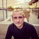 Личный фотоальбом Александра Василюка