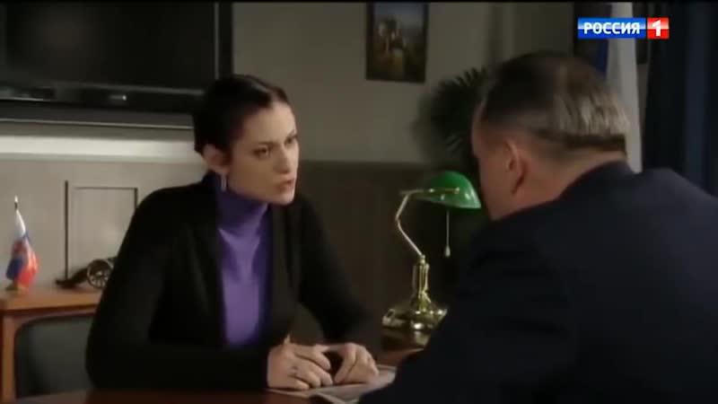 Тайны следствия 9 сезон 13 24 серии 2011