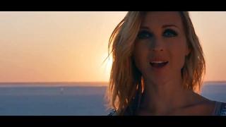Иракли & Lika Star  -  Luna (Одинокая Луна) Премьера Клипа 2019