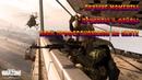 Warzone ЛУЧШИЕ МОМЕНТЫ Приколы и фейлы Клан профессионалов на охоте