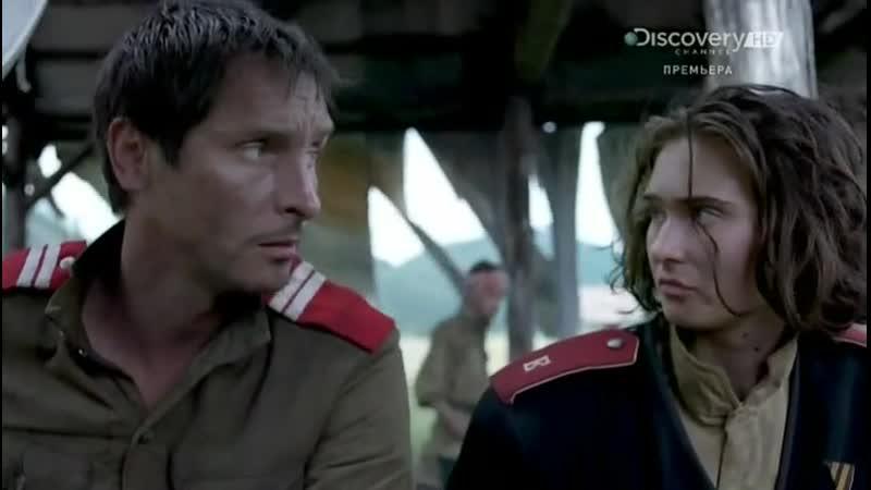 -Дневники великой войны 7-б