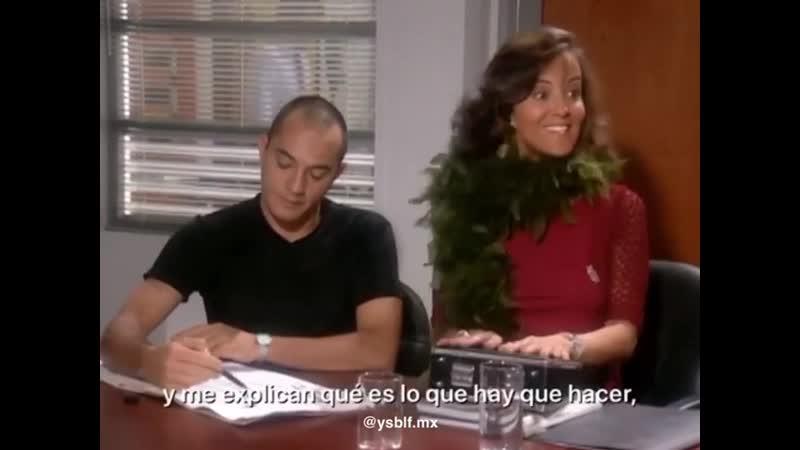 C36. Momento Mar a Beatriz Valencia
