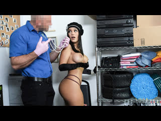 [Shoplyfter] Alina Belle - Case No. 7906113 NewPorn2020