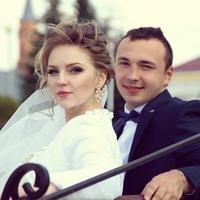 Aleksandra Kalenistova