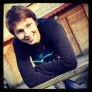 Фотоальбом Никиты Орлова