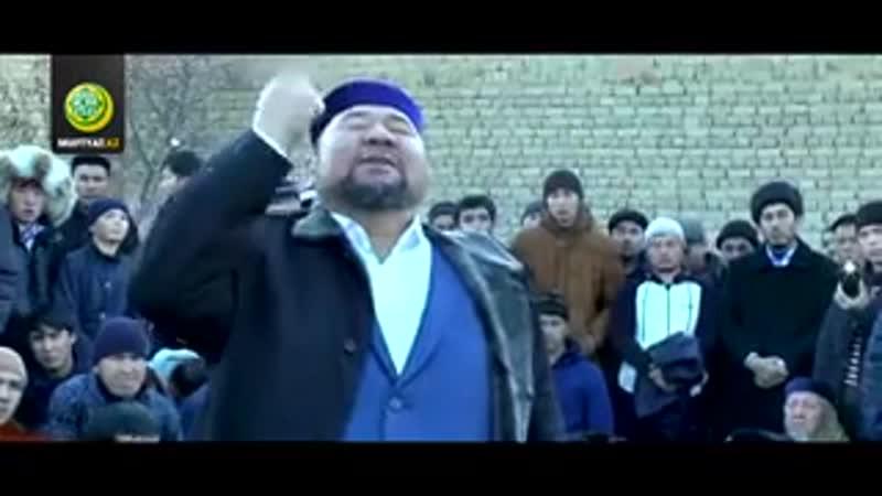 Сансызбай Құрбанұлы - Абдусаттар Сманов ұстаздың соңғы сапарында.240