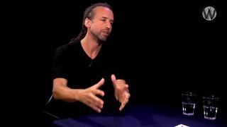 (1) 'Grootschalig testen om te zwendelen' | Willem Engel en Ramon Bril - YouTube