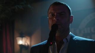 Ray Donovan -We've Got Tonight ,Рэй Донован исполняет песню Боба Сигера