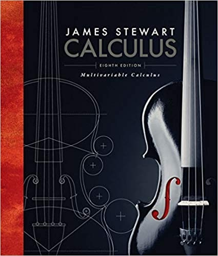 stewart-calculus-8th-edition-2016