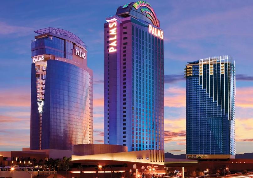 Самые дорогие отели мира., изображение №6
