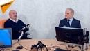 Čeka li nas oružani sukob na Kosmetu Sputnjik intervju