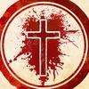 Христиане † Суть ЕВАНГЕЛИЯ