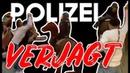 🤯 Blamage - Kurden verjagen Deutsche Polizei Erdogan erpresst uns