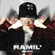 Ramil 39 - Вальс
