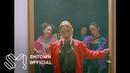TAEYEON テヨン ' GirlsSpkOut (Feat.ちゃんみな) MV Teaser 2