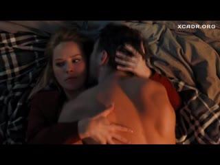Зоя Бербер голая грудь секс  в фильме Анна Николаевна(россия,2020)