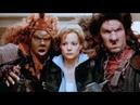 Тройка троллей попадает в Десятое королевство Момент из сериала Десятое королевство 1999