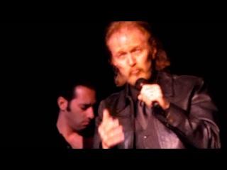 Ted Neeley & The Little Big Band - Gethsemane