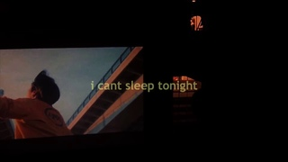 when u cant sleep at night | soft kpop songs