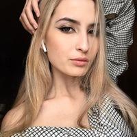 Маргарита Преловская