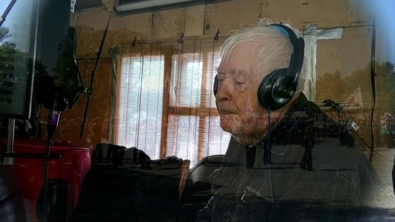 Игорь Алепко Якорь поднят