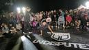 RM vs Illz [top 4] .stance HUALIEN BBOY CITY x UNDISPUTED