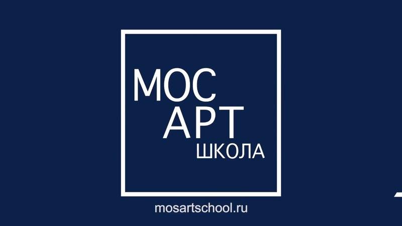 О курсе MosArtSchool История развития скульптуры от первобытного мира до наших дней