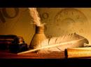 """Полтавская баталия. 300 лет спустя (Фильм 2008 года) ¦ Телеканал _""""История_"""" Опубликовано: 22 июл. 2016 г."""