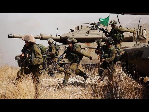 Израиль бомбит САА и ВС РФ уходя от ПАНЦИРЬ-1С а турки сбили МИ-35 и дали F16 Ливии и Армата в СИРИИ