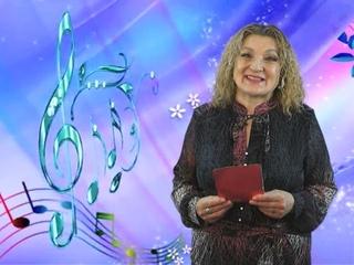 Музыкальное поздравление Сулеймановых Н. Ф.  и Ф. К.
