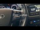 Hyundai Creta Защита от угона Мастерская Евгения Грюгова