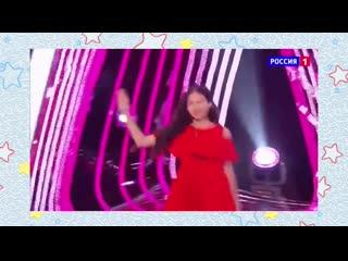 На канале Россия-1 - телешоу о Скорочтeнии